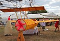Red Bull Flugtag 2011 Moscow - participating machines 05.jpg