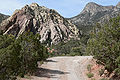 Red Rock Summit road 1.jpg