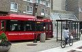 Red bus RI jeh.jpg