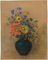 Redon - Wildflowers, c. 1905.jpg