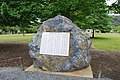 Reefton Pioneer Cemetery 001.JPG