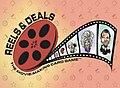 Reels&Deals front.jpg