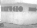 Refugio2valencia.png