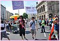 Regenbogenparade 2013 Wien (281) (9049440781).jpg