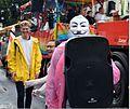Regenbogenparade 2015 Wien 0099 (18995398181).jpg