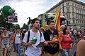 Regenbogenparade 2018 Wien (150) (41937112345).jpg