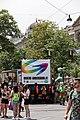Regenbogenparade Europride 2019 Wien 04.jpg