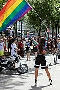Regenbogenparade Europride 2019 Wien 09.jpg
