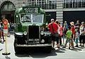 Regent Street Bus Cavalcade (14316600779).jpg
