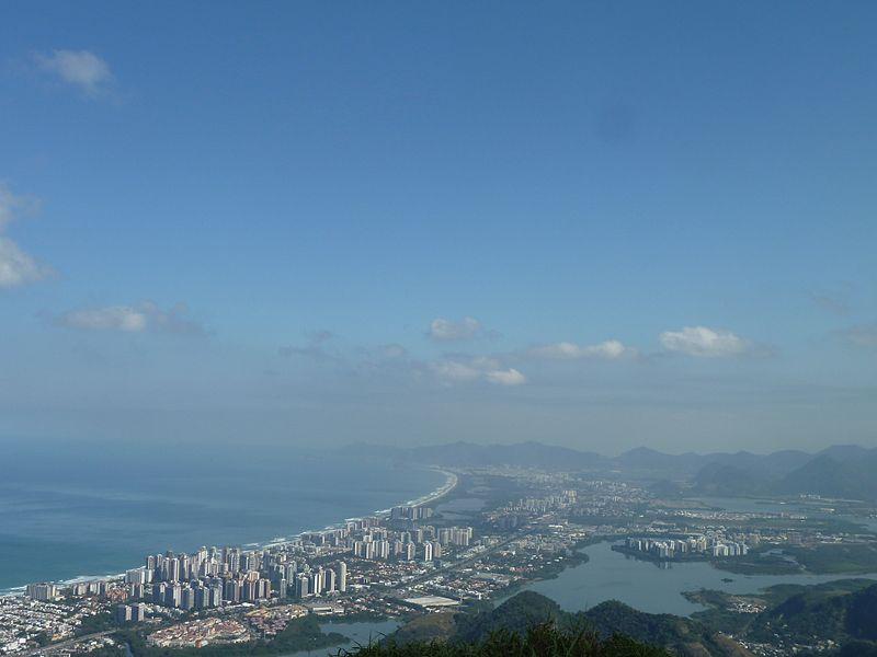 Ficheiro:Região Barra da Tijuca.jpg
