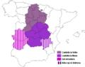 Regió històrica de Castella.png
