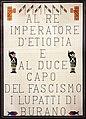 Regio provveditorato agli studi di venezia, tutto per noi bimbi, per la I classe burano ins. luisa denat, 1937, 03 lupatti.jpg
