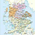 Region Sønderjylland-Schleswig forvaltningskort2.jpg