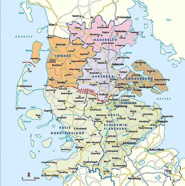File:Region Sønderjylland-Schleswig forvaltningskort2.jpg