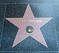 Regis Philbin Star HWoF.jpg