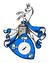 Reichenbach-Wappen.png