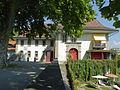 Reichenbach Westseite (2).jpg