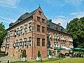 Reinbek, Germany - panoramio (48).jpg