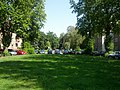 Reinickes Hof - panoramio.jpg