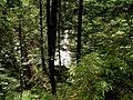 Reintalfälle - panoramio (17).jpg