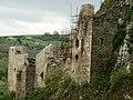Rekonštrukcia lednického hradu - panoramio.jpg