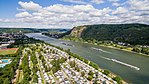 Remagen - Erpeler Ley, Rhein, Goldene Meile-0154.jpg