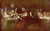 Rembrandt Harmensz. van Rijn 046.jpg