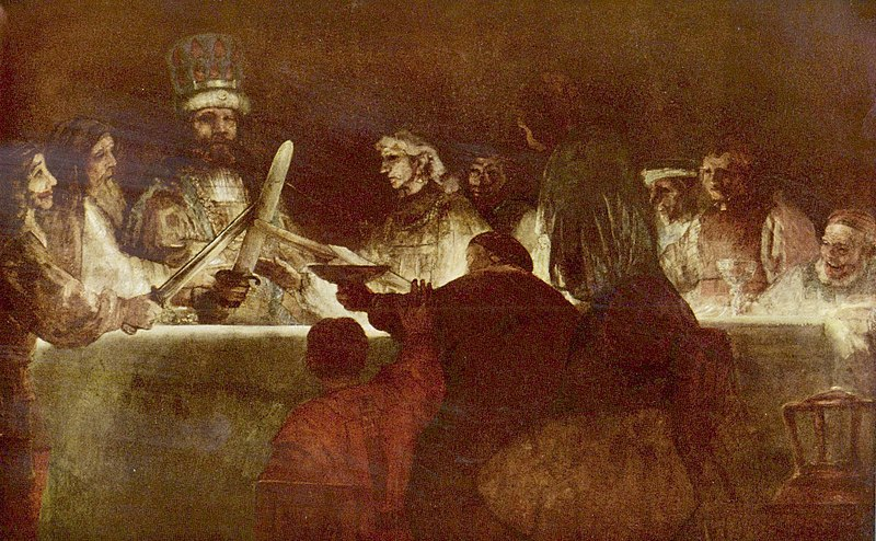 Ficheiro:Rembrandt Harmensz. van Rijn 046.jpg