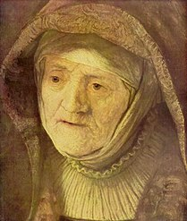 Rembrandt Harmensz. van Rijn 084.jpg