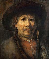 Rembrandt Harmensz. van Rijn 132.jpg