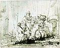 Rembrandt Manius Curius Dentatus.jpg