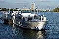 Rembrandt van Rijn (ship, 1985) 019.JPG