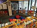 Remigius Bücherei Borken (27809035664).jpg