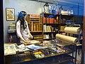 Remise 3 - Boghandel.jpg