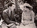 Remorseless Love (1921) - 3.jpg