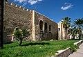 Remparts de la médina de Sousse, 23 septembre 2013 (17).jpg
