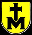 Remshalden-geradstetten-wappen.png