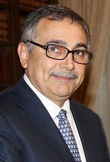 René Castro Assistant Director-General FAO