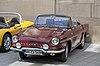 Renault Caravelle IMG 3151.jpg
