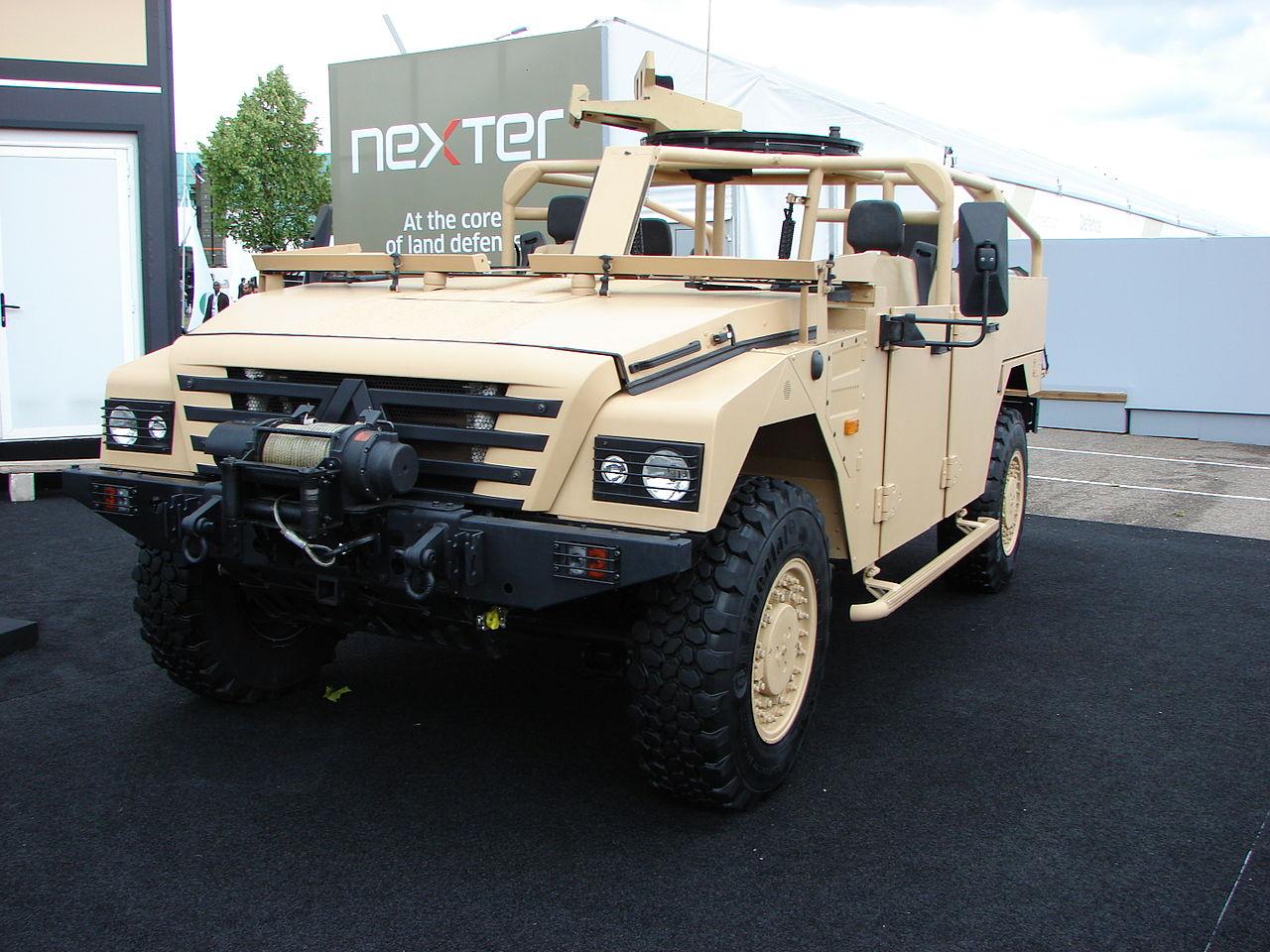 renault trucks defense renault trucks defense renault trucks defense to exhibit at milipol. Black Bedroom Furniture Sets. Home Design Ideas