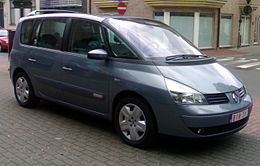 Renaultespacepic.jpg