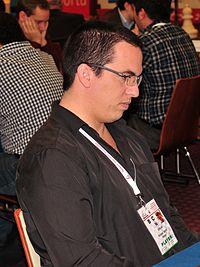 Renier Vázquez Igarza 2013.jpg