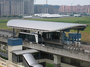 Renjong LRT Station 2, Aug 06.JPG