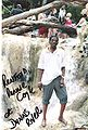 Rennie at Dunn's River Falls.jpg