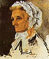 Renoir - the-artist-s-mother-1860.jpg!PinterestLarge.jpg