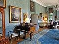 Renswoude Kasteel Blauwe kamer 2.jpg
