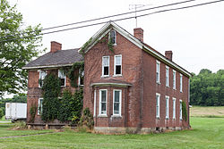 Reppert-Gabler House.jpg