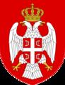 Republika Srpska coat large.png