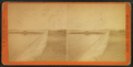 Reservoir, South end, from Robert N. Dennis collection of stereoscopic views.png