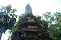 Resident Bades' Stupa.jpg